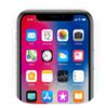 苹果IPhone12启动器