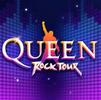 皇后乐队摇滚之旅Queen