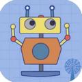 机器人bobo