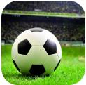 传奇冠军足球