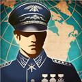世界征服者3破解版无限勋章