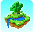 荒岛生存模拟像素版