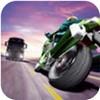 Traffic Rider 赛车竞速游戏手游