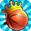 我篮球玩得贼6手游
