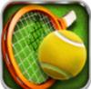 指尖网球3D手游