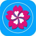 日本樱花服务器