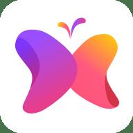 变蝶直播app手机直播平台