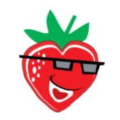 小红莓直播