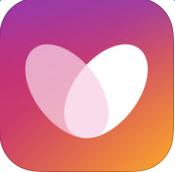 美见直播app下载