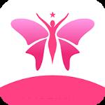 雅美蝶直播app