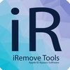 苹果iPhone绕ID工具(iRemove Tools) 1.2.8