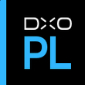 DXO Perspective Efex PS滤镜插件 3.1.16  中文版