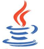 Java JDK开发软件(Java SE Development Kit JDK) 15.0.0 官方版